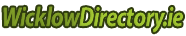 Wicklowdirectory Logo