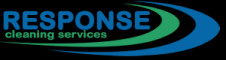 Response Cleaning Services Logo