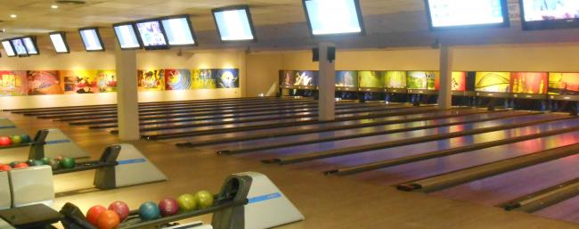 Bray Leisure Bowl Photo Header